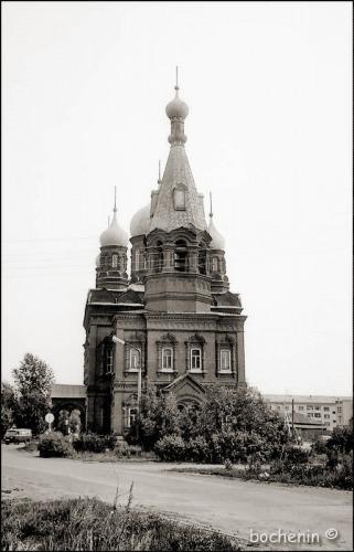 Памятники русского культового зодчества памятники тамбов цена двойные
